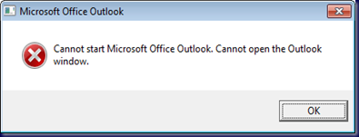 cannot_start_outlook